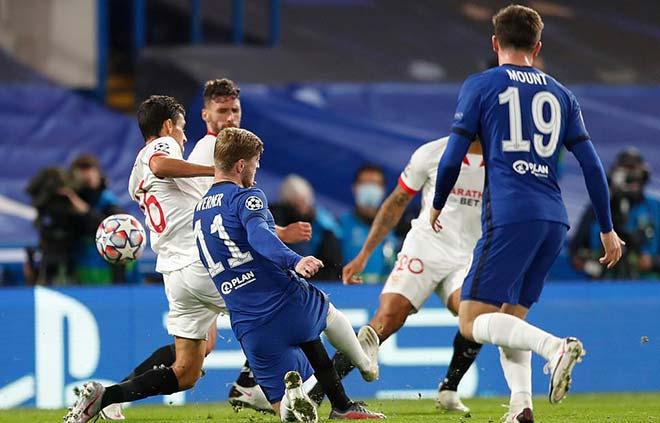 """Barca - Juventus mở màn Cúp C1 tưng bừng, Chelsea khổ trước """"Vua"""" Europa League - 14"""