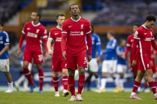 Nhận định bóng đá cúp C1 Ajax – Liverpool: Cạm bẫy tại Hà Lan, nguy hiểm rình rập - 1