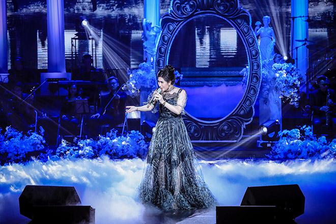 Thăng Long Show, Quang Cường Production thắng lớn liên tiếp với liveshow tiền tỷ - 1