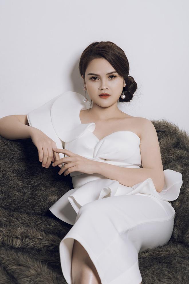 Mỹ phẩm Việt Gana Beauty giúp phái đẹp trở thành phiên bản hoàn hảo hơn - 1