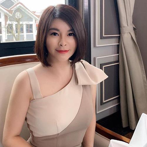 NSƯT Kim Oanh, DV Kim Lý và dàn sao gạo cội bỗng dưng trẻ đẹp lại mà không cần phẫu thuật - 1