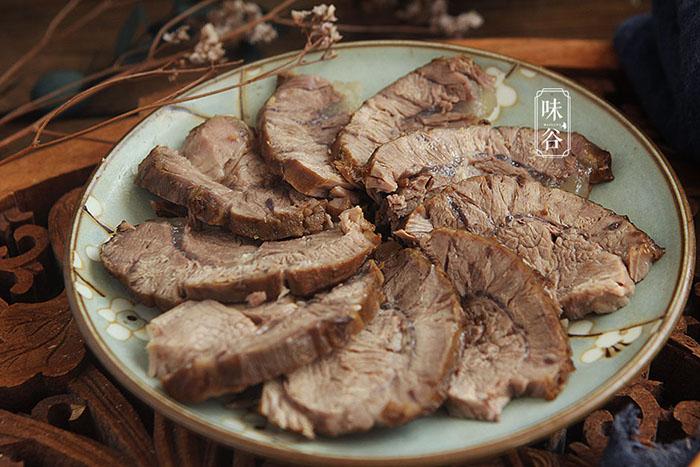 Sai lầm khi hầm thịt bò khiến thịt dai, có mùi tanh, 3 bước sau mới là cách làm đúng - 6