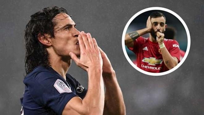 Tin HOT bóng đá sáng 23/10: Liverpool khốn đốn tìm người thay Van Dijk - 2