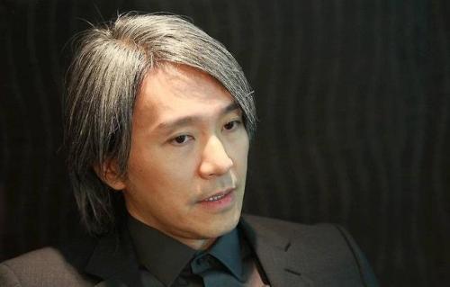 """""""Vua hài Hong Kong"""" Châu Tinh Trì lên tiếng về khoản nợ hàng nghìn tỷ đồng do thua cược - 1"""