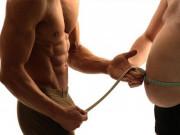 Chuyên gia chia sẻ cách đào thải 3-5kg mỡ nội tạng, mỡ bụng hiệu quả