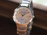 Ưu đãi giảm giá lớn, giảm ngay 30% các mẫu đồng hồ cực hot - mua ngay
