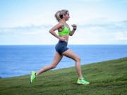 Tin tức sức khỏe - Những chấn thương thường xảy ra khi chạy bộ