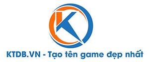Tiến Ban người sáng lập ứng dụng KTDB.VN - tạo kí tự đặc biệt - 1