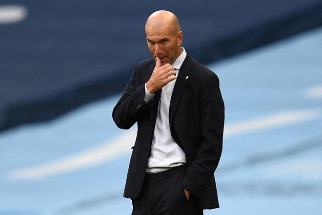 """Thống kê sốc trước siêu kinh điển: Benzema """"sợ"""" Nou Camp, Zidane đau đầu - 1"""