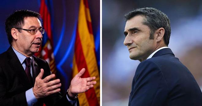Barca loạn trước siêu kinh điển: Pique bất mãn đòi đặt tên Messi cho sân vận động mới - 1