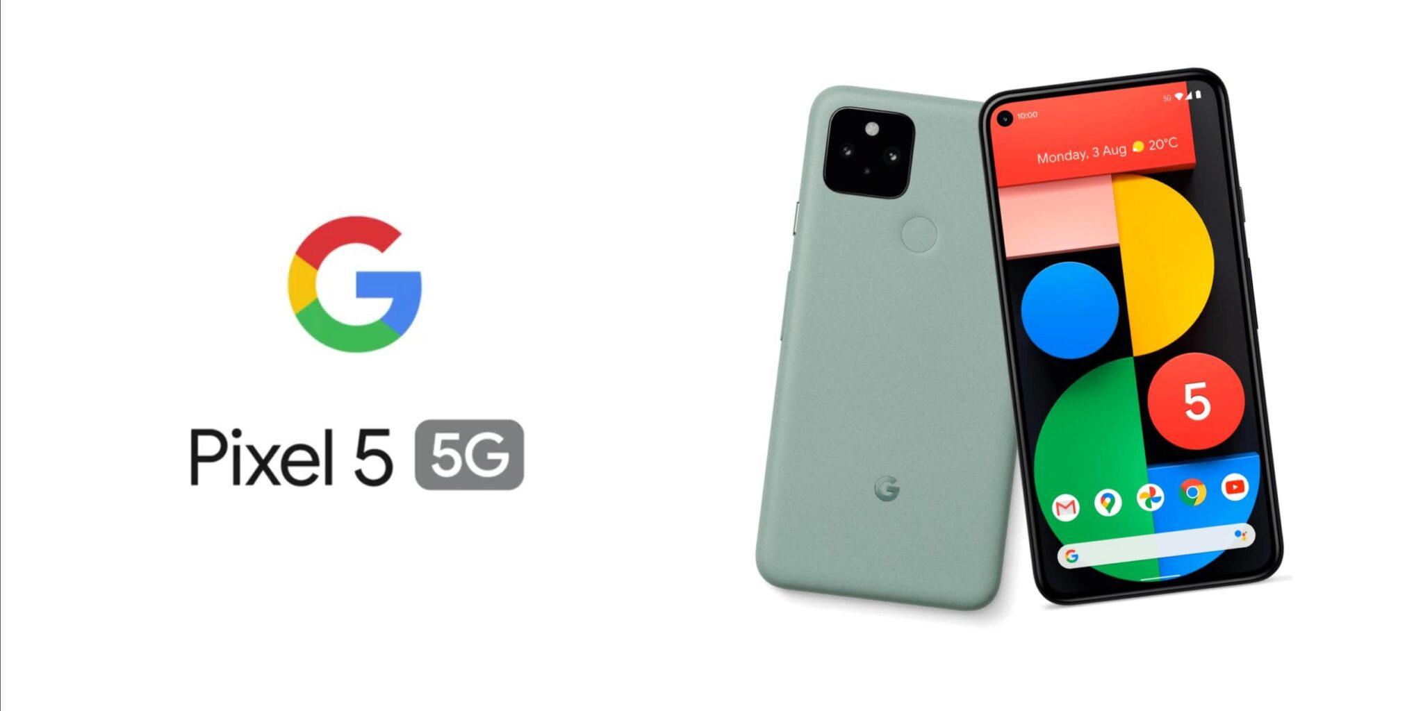 """Tầm 16 triệu chọn iPhone """"dung lượng khủng"""" hay smartphone """"hoàn hảo"""" của Google? - 5"""