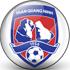 Trực tiếp bóng đá Than Quảng Ninh - TP. Hồ Chí Minh: Nỗ lực bất thành (Hết giờ) - 1