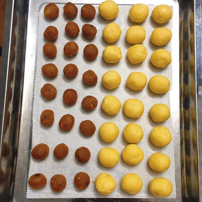 Mẹo nhỏ làm món bánh dứa thành công ngay từ lần đầu tiên - 1