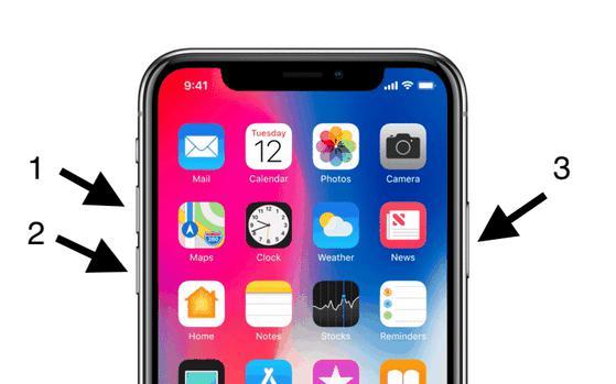 Cách khởi động lại iPhone 12, 12 mini, 12 Pro và 12 Pro Max - 1