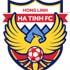 Trực tiếp bóng đá Hà Tĩnh - Viettel: Những phút cuối căng thẳng (Hết giờ) - 1