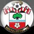 Trực tiếp bóng đá Southampton - Everton: Không có thêm bàn thắng (Hết giờ) - 1