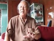 """Hé lộ bài thuốc của lương y 83 tuổi giúp cải thiện """"yếu sinh lý"""" được truyền thông đưa tin rầm rộ!"""