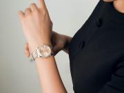 Thị trường 24h - Boss Luxury gợi ý 3 mẫu đồng Rolex có thể đồng hành cùng quý cô tới bất kì đâu
