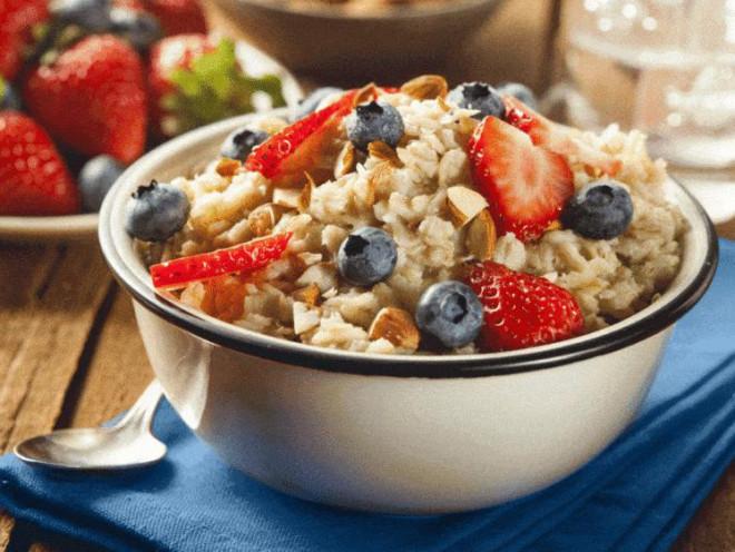 Chuyên gia chỉ rõ 5 thói quen ăn uống là nguyên nhân gây sỏi thận, cần loại bỏ sớm - 3