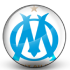 Trực tiếp bóng đá cúp C1 Marseille - Man City: Nhẹ nhàng kết thúc (Hết giờ) - 1