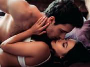 """Bí quyết xuân tình cho """"cuộc yêu"""" đầy đam mê và cuồng nhiệt"""
