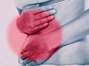 Tin tức sức khỏe - Tất tần tật những điều cần biết về bệnh hội chứng ruột kích thích