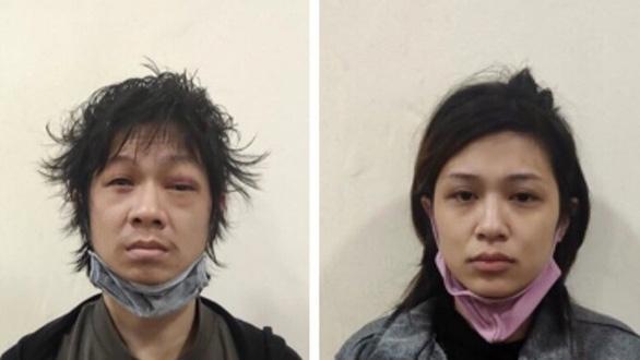 7 luật sư bào chữa cho mẹ và cha dượng bạo hành con gái 3 tuổi tử vong - 1
