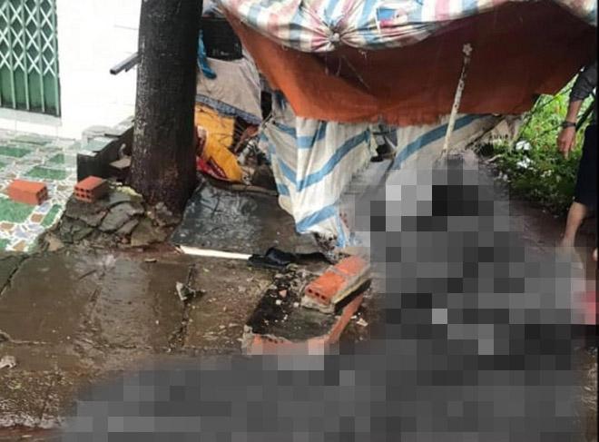 Bão số 9 gây thiệt hại nặng ở Gia Lai, 1 người trú mưa tử vong - 1