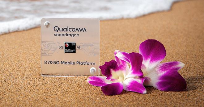 Oppo chuẩn bị tấn công thị trường 5G với chip cận cao cấp mới - 1