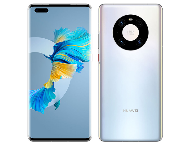 Samsung và Huawei tiếp tục tranh giành thị phần smartphone quý 3 - 1
