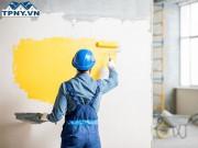 Thị trường 24h - Thuận Phát Như Ý - Dịch vụ xây dựng & amp; sửa chữa nhà chuyên nghiệp nổi tiếng tại TP.HCM