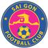 Trực tiếp bóng đá Sài Gòn FC - Quảng Ninh: Kịch tính cuối trận (Hết giờ) - 1