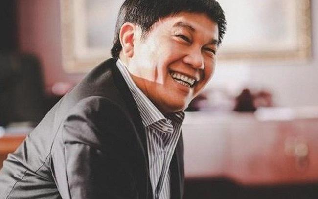 6 tỷ phú USD Việt Nam vượt qua Covid-19 như thế nào? - 1