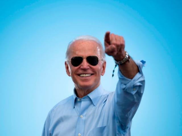 Ông Trump và ông Biden đọ sức ở bang chiến địa quan trọng nhất
