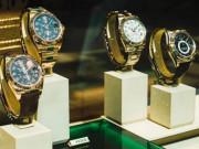 """Giảm đến 90% nhân dịp sinh nhật 10 tuổi, hãng đồng hồ cao cấp khiến nhiều người """"ngỡ ngàng"""""""