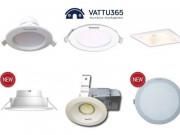 Thị trường 24h - Vật Tư 365 - Giải pháp hàng đầu về thiết bị điện và máy bơm nước