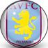 Trực tiếp bóng đá Aston Villa - Southampton: Bàn gỡ dồn dập phút cuối (Hết giờ) - 1