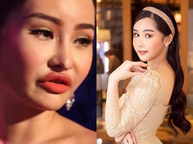 """Đời sống Showbiz - Hoa hậu Đại Dương lên chức cô giáo: """"Lột xác"""" ngỡ ngàng sau 3 năm"""