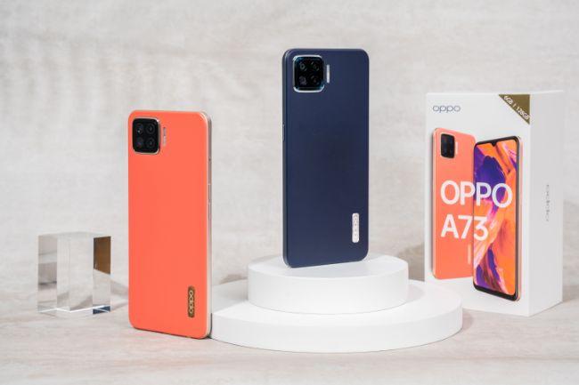 Top 5 điện thoại tốt cho tân sinh viên 2021
