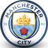 Trực tiếp bóng đá Man City - Olympiakos: Chiến thắng nhẹ nhàng (Hết giờ) - 1