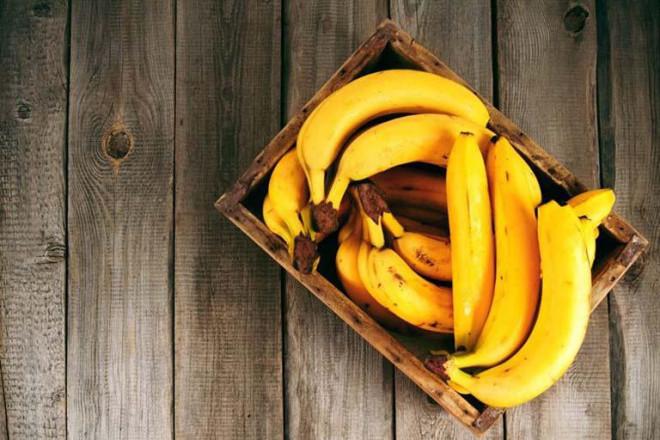 5 loại trái cây ăn vào buổi sáng đặc biệt tốt - 1