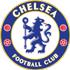 Trực tiếp bóng đá Chelsea - Sheffield: Silva, Werner lập công (Hết giờ) - 1