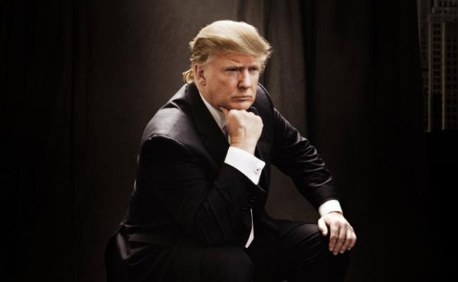 Trước khi trở thành Tổng thống Mỹ, ông Donald Trump là một tỷ phú giàu có. Vì thế, không khó hiểu khi ông sở hữu trong tay nhiều biệt thự sang chảnh, tiện nghi.