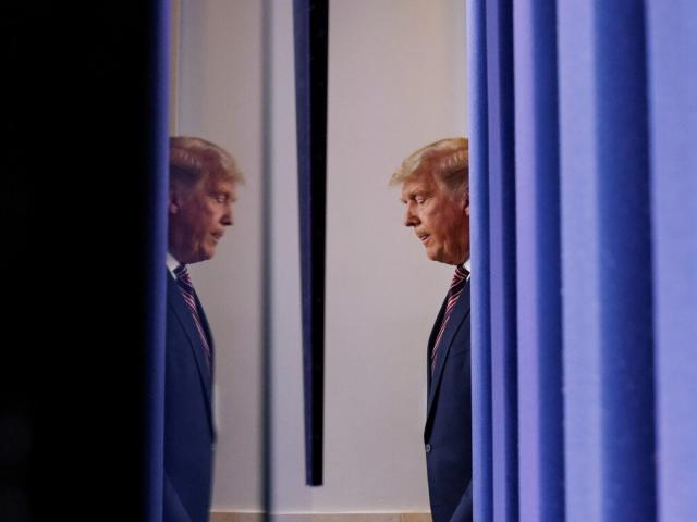 Ông Trump thất cử nhưng sức ảnh hưởng vẫn còn cực lớn