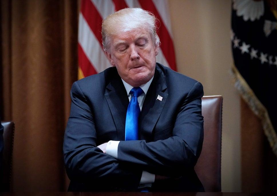 Bầu cử Mỹ: Ứng viên thua cuộc thường nói gì khi đối thủ đắc cử tổng thống? - 1
