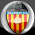 Trực tiếp bóng đá Valencia - Real Madrid: Ác mộng chấm dứt (Hết giờ) - 1