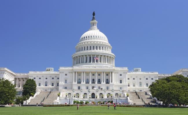 Sau khi hết nhiệm kỳ, các cựu tổng thống Mỹ rời khỏi Nhà Trắng và chuyển sang sinh sống tại nhà riêng.