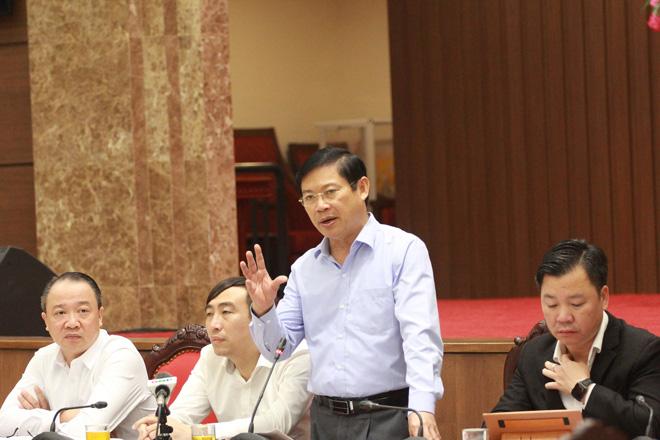 Hà Nội lên tiếng về việc sản phụ tử vong sau sinh thường tại BV Việt Pháp - 1