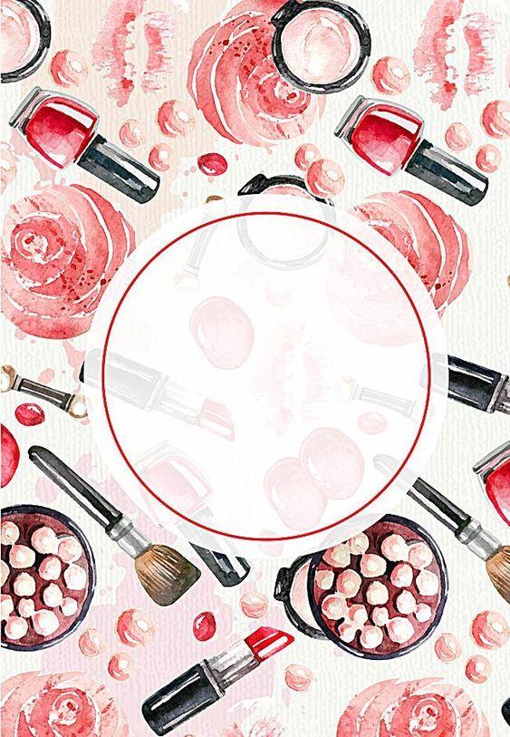 12 thành phần trong mỹ phẩm bạn cần né xa vì rất độc hại - 1