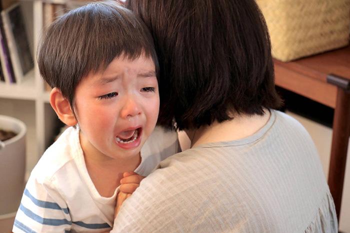 Nuôi con trai có 3 điều kiêng kỵ, nuôi con gái có 5 điều cần tránh - 1